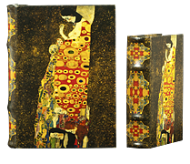Book-Box-Klimt-Hope-II-Thumbnail
