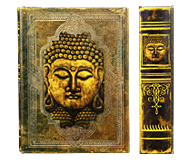 Book-Box-Statue-of-Buddha-Thumbnail