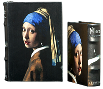 Book-Box-Vermeer-Girl-with-Peal-Earring-Thumbnail