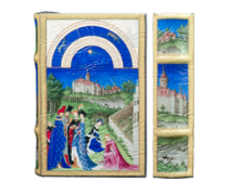 Book-of-Hours-BK-37-250x216