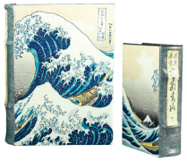 Hokusais-Great-Wave-BK-41