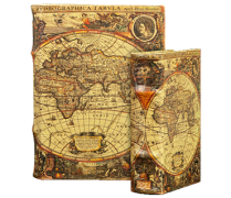 Map-of-the-World-BK-3