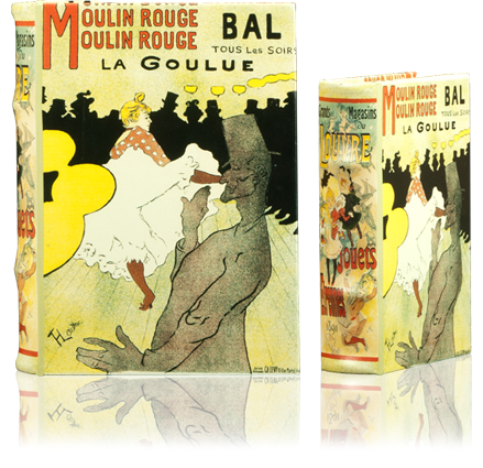 Toulouse-Lautrec-Moulin-Rouge-Box-Detail